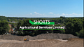 Agricultural Services Limited